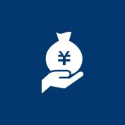 04.相続(遺産分割や遺留分減殺請求)、財産分与、養育費などの家族間の財産に関する紛争
